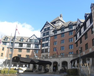 cropped-hotel-roanoke-2.jpg