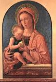 madonna-and-child-1464