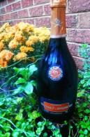 Thibaut - Janisson Sparkling Wine