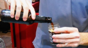 beer deschutes 2