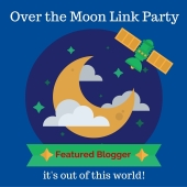 Over-the-Moon-Link-Party-Featured