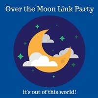 Over-the-Moon-Link-Party-200