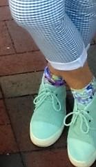 shoes Amelia