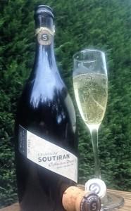 soutrin champagne