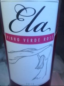 rose vino vherde 2