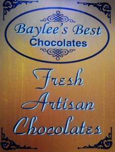baylees-chocolates