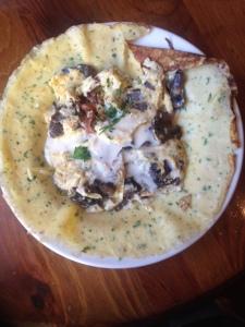 brunch-crepe-on-plate-2