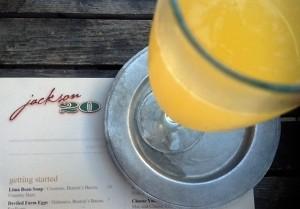 brunch-mimosa
