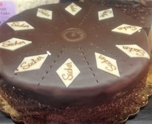 brunch-torte