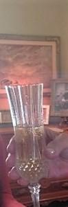 dom-perignon-champagne