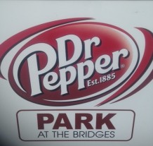dr-pepper-sign-2