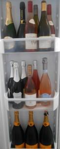 happy-refrigerator