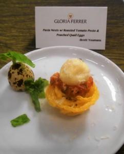 quail-egg-appetizer
