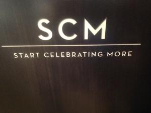 start-celebrating-sign