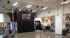 union-kitchen-2