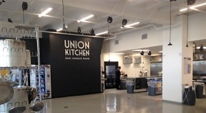 union-kitchen-2