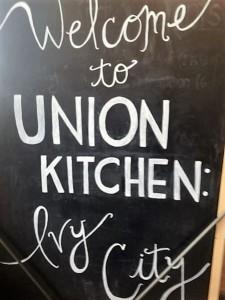 union-kitchen-3
