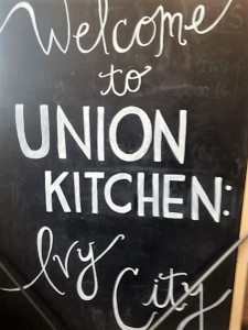 union-kitchen-3