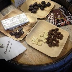 chocolate-paper-samples-1