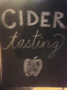 cider-tasting-sign