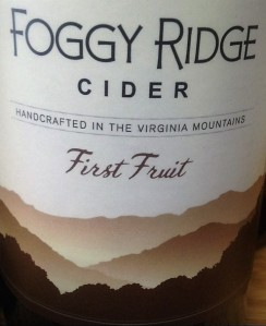 first-fruit-cider-1