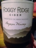foggy-ridge-cider