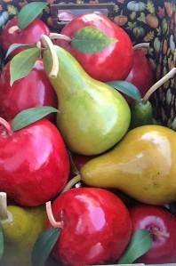 gourd-fruits-1