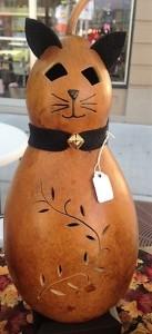 gourd-kitty-1