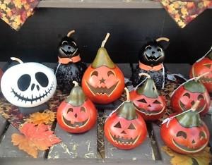 halloween-gourd-1