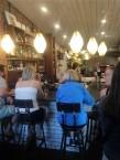 lampo-restaurant-1