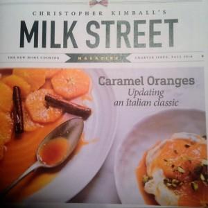 milk-street-magazine-1
