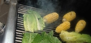 romaine-grill-1