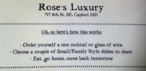 roses-luxury-menu