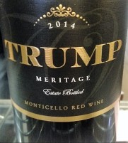 trump-wine-1