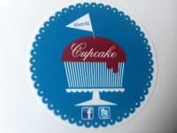 viva-la-cupcake-1