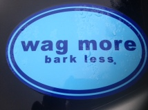 wag-more-sign