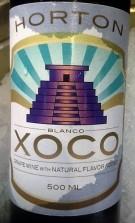 xxo-wine