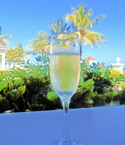 champagne-glass-belize-1