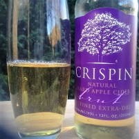 cider-crispen-close-up-1