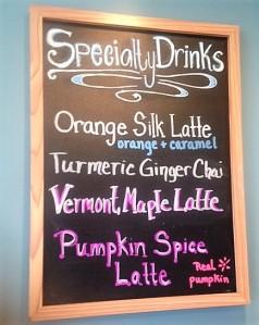 coffee-maple-latte