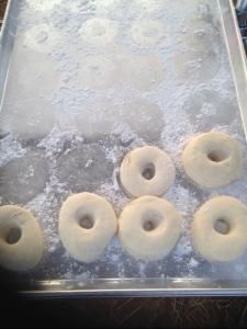 doughnut-dough