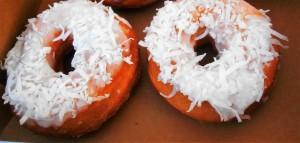 doughnuts-coconut