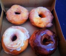 doughnuts-in-box-1