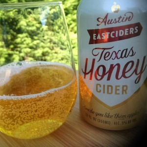 honey-cider-1