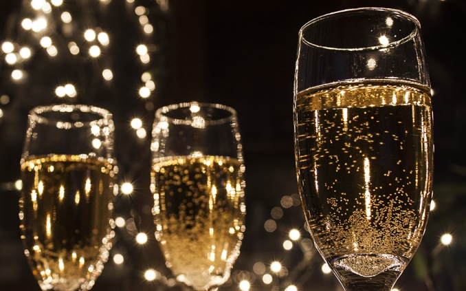 8-random-facts-about-champagne