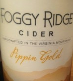pippin-cider-1