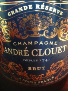 champagne-andre