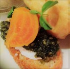 champagne-pumpkin-seed-pesto