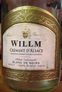 champagne-willm
