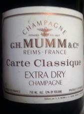 mumm-champagne-label